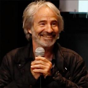 André Chauvet